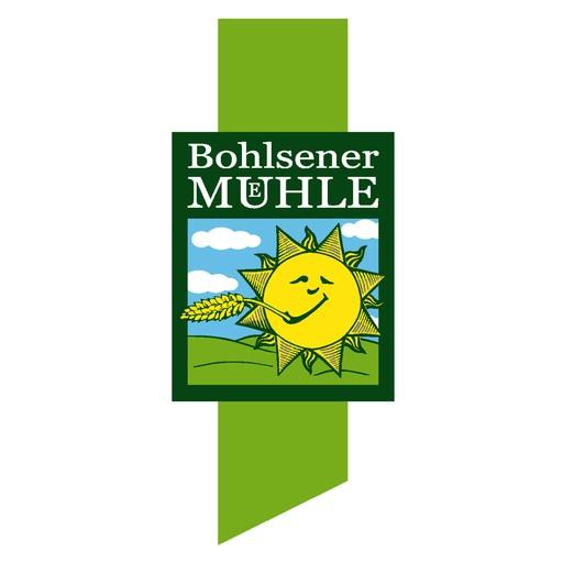 BohlsenerMuehle-sq