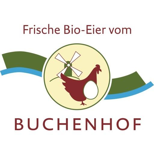 Buchenhof-Eier-sq