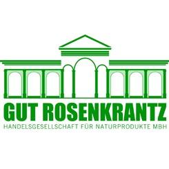 Gut-Rosenkrant-sq