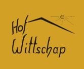 Hof_wittschap-1