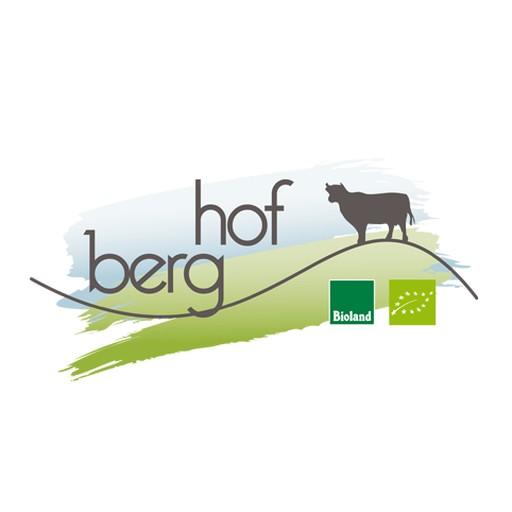 Hofberg-sq-1