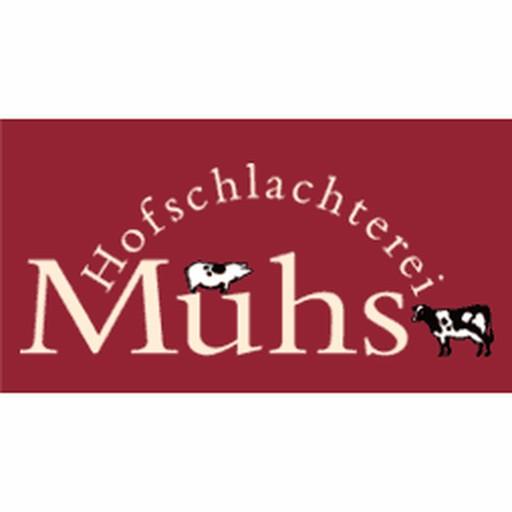 Hofschlarterei-Muhs-sq