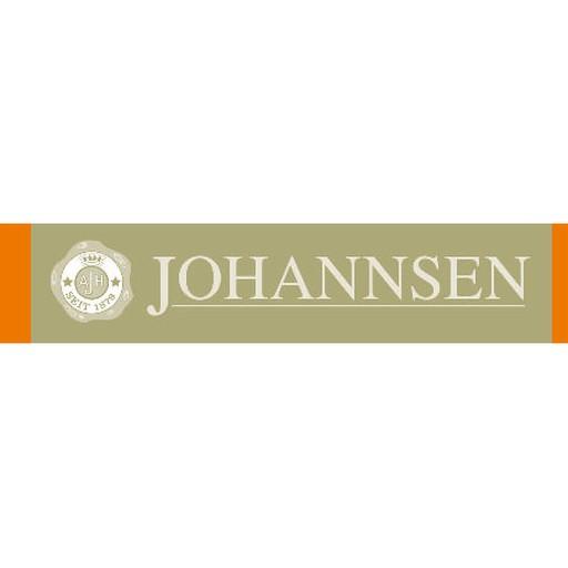 Johansen-sq