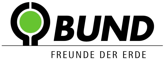 Logo - Bund
