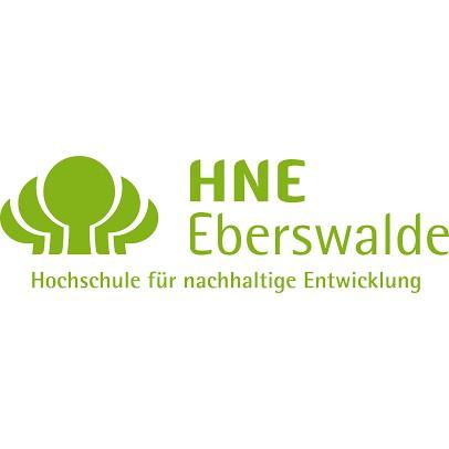 Logo - HNE