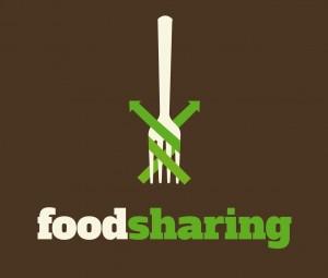 Logo - foodsharing
