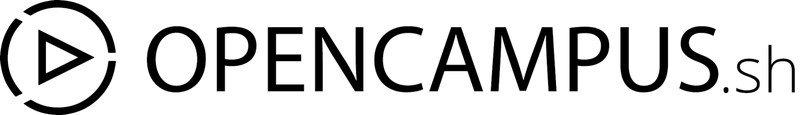 Logo-open-campus[1]