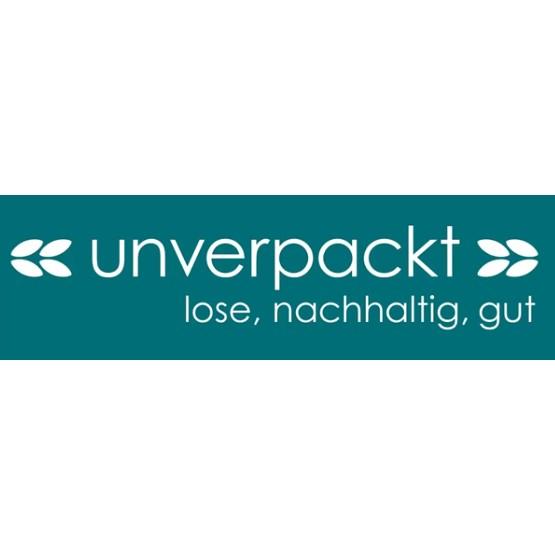 Logo- unverpackt-Lübeck