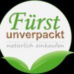 Logo_Fürst-unverpackt-1280x1206