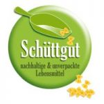 Logo_Schüttgut