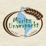 Müritz-unverpackt