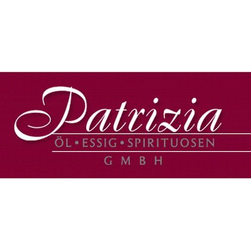 Patrizia-sq