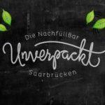 Saarbrücken_Logo-1