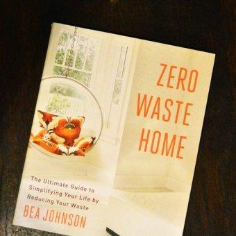 Zero_Waste_Home-340x340