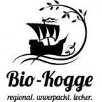 bio-Kogge