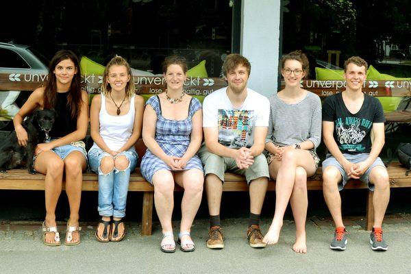 unverpackt-Gruppenbild-Jul-2016 - 600