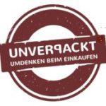 unverpackt-Karlsruhe