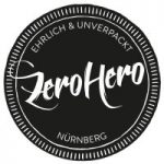 zero-hero-Logo