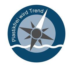 Plastikfrei wird trend