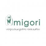 Migori Logo k