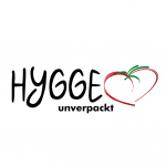 Hygge Unverpackt