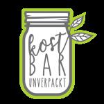 KostbarUnverpackt_Logo_Web