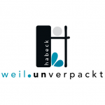 Weil unverpackt