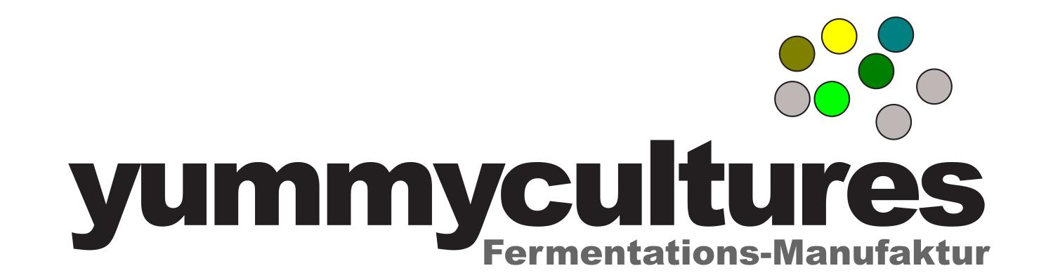 logo_yummycultures