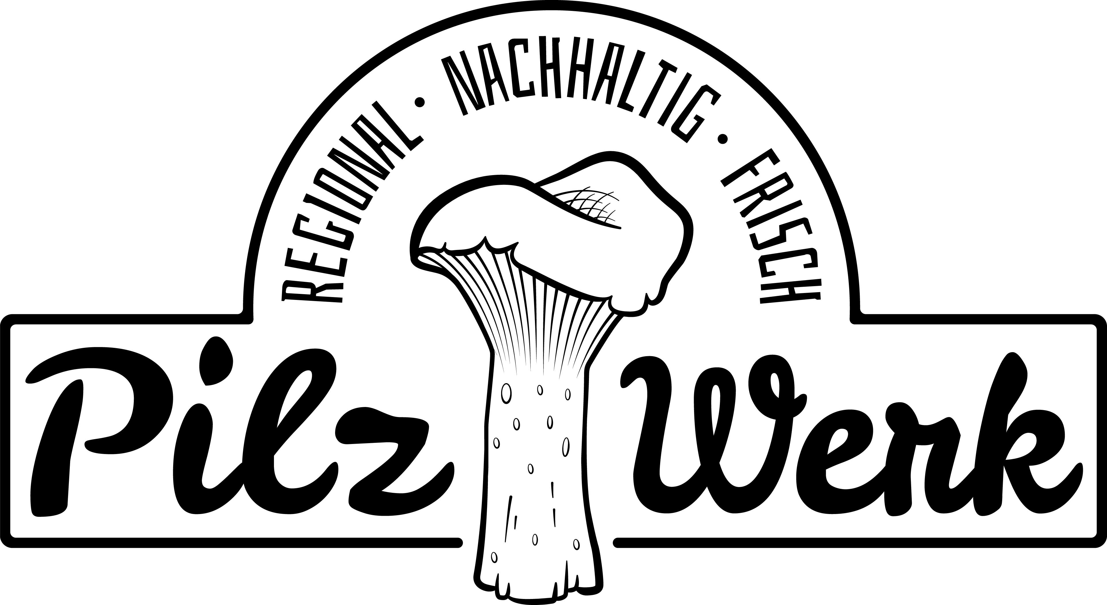 pilzwerk_logo