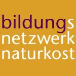 Binako_Logo