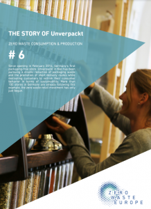 Unverpackt_cover