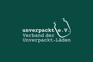 Unverpackt-Verband